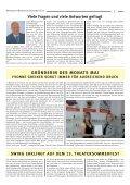 D - Landkreis Mansfeld-Südharz - Seite 4