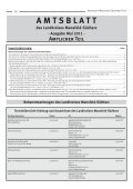 D - Landkreis Mansfeld-Südharz - Seite 7
