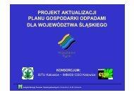 L_Sieja_2008-09-19.pdf - Instytut Ekologii Terenów ...