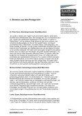 berlin - Stadt Mannheim - Seite 4