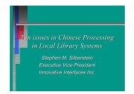 presentation slides [PDF - 68 kb]