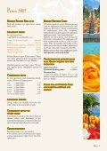 for Mainau agency partners, societies and companies - Insel Mainau - Page 3