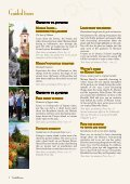 for Mainau agency partners, societies and companies - Insel Mainau - Page 4