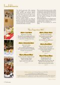 for Mainau agency partners, societies and companies - Insel Mainau - Page 6