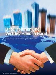 Drei Strategie-Fragen - Mandat – Managementberatung Dortmund