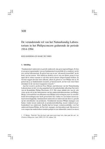00-Voorwerk JB2003.p65 - Nederlandsch Economisch-Historisch ...