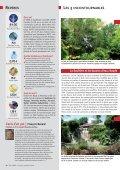 Guadeloupe - Page 2
