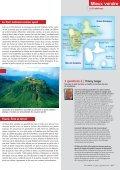 Guadeloupe - Page 3