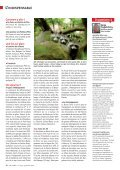 Guadeloupe - Page 4