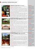 Guadeloupe - Page 6