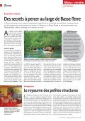 Guadeloupe - Page 7