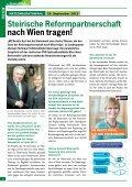 politik - Leibnitz - Seite 2