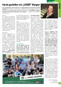 politik - Leibnitz - Seite 7