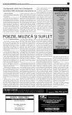 Ian 2010 - Ziarul Miorita - Page 2
