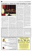 Ian 2010 - Ziarul Miorita - Page 3