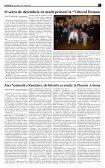 Ian 2010 - Ziarul Miorita - Page 4