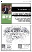 Ian 2010 - Ziarul Miorita - Page 5