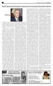 Ian 2010 - Ziarul Miorita - Page 7