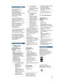 Sicherheitsdatenblatt (deutsch) - DURACELL Automotive - Seite 5