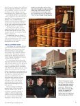 Stories From the Road - Cooperative Living Magazine - Page 2