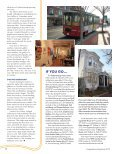 Stories From the Road - Cooperative Living Magazine - Page 3