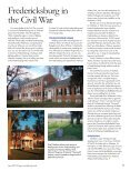 Stories From the Road - Cooperative Living Magazine - Page 4