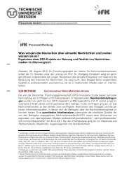 Pm ergebnisse-eines-Dfg-Projektes-am-Ifk-Dresden
