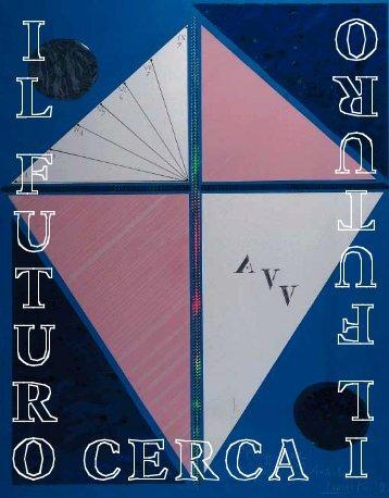 La casa della luce - La poesia di Alberto Caramella