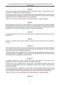 law on resolution of conflict of laws with regulations of other countries - Page 3