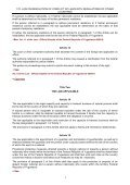 law on resolution of conflict of laws with regulations of other countries - Page 4