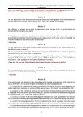 law on resolution of conflict of laws with regulations of other countries - Page 5