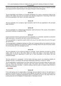 law on resolution of conflict of laws with regulations of other countries - Page 7