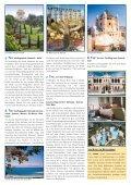 ISRAEL UND PALÄSTINA - REISE INS HEILIGE LAND ISRAEL ... - Page 3