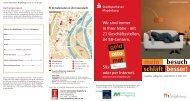 otto on tour - Magdeburg