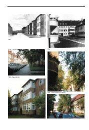 2 - Magdeburg
