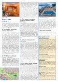 VON PASSAU NACH BUDAPEST UND ZURÜCK - ABO Bonus - Page 2