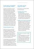 Psychogene niet-epileptische aanvallen - Kempenhaeghe - Page 3
