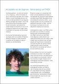 Psychogene niet-epileptische aanvallen - Kempenhaeghe - Page 4