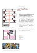 Dezentrale Systeme - Seite 5