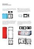 Dezentrale Systeme - Seite 6