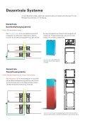 Dezentrale Systeme - Seite 7