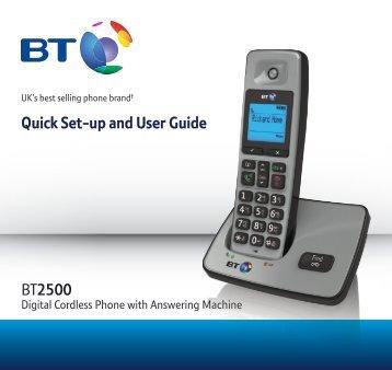 to download the sagemcom sixty quick pmc telecom rh yumpu com
