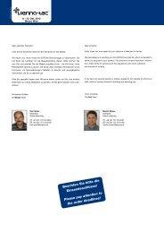 Datei downloaden (pdf - 2209 kB) - VIENNA-TEC 2012
