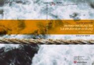France 1996 2001 Acknowledgement: RG Newman - akzept e.V.