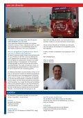 Download pdf - Jan Snel - Page 2
