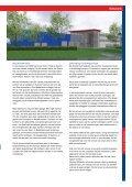 Download pdf - Jan Snel - Page 3