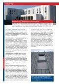 Download pdf - Jan Snel - Page 4