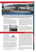 Download pdf - Jan Snel - Page 5