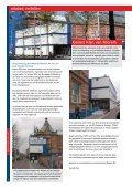 Download pdf - Jan Snel - Page 6