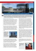 Download pdf - Jan Snel - Page 7
